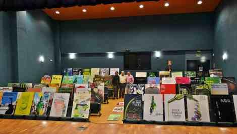 concurso-cartel-festival-de-la-sidra